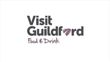 Visit Guildford Food & Drink